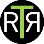 RTR-Solutions Logo